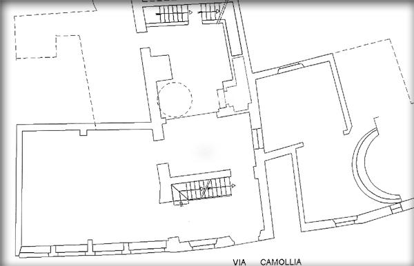 Museo Primo PIano