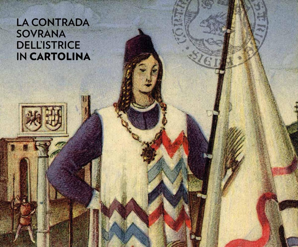 20190411 - Copertina libro cartoline istrice